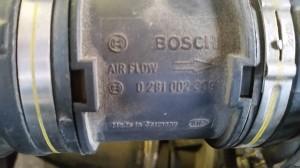 Autoelektrika Turek (132)