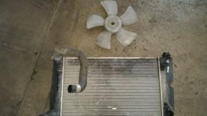 Autoelektrika Turek (194)