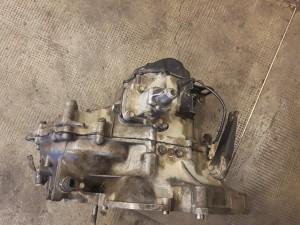 Automehanika Turek (207)