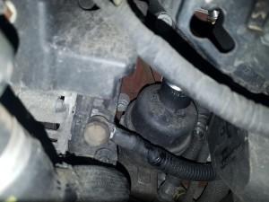 Automehanika Turek (275)