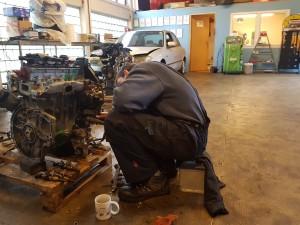 Automehanika Turek (344)