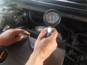 Automehanika Turek (474)