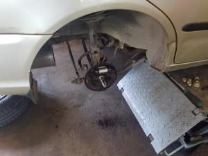 Automehanika Turek (562)
