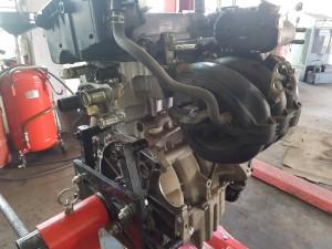 Automehanika Turek (656)