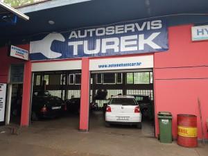 Automehanika Turek (749)