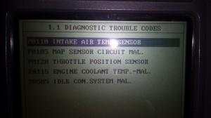 Kompjutorska dijagnostika Turek (66)
